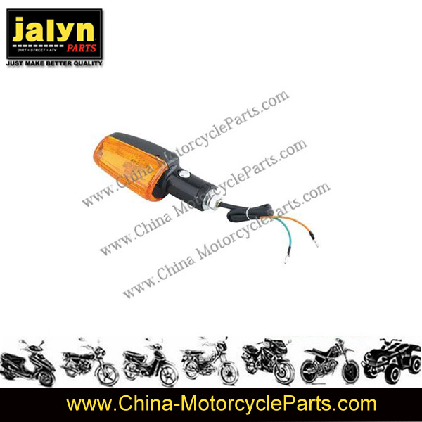 Motorcycle Spare Parts Motorcycle Turn Light for Cg125
