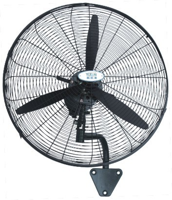 High Velocity Oscillating Iindustrial Standard Fan (YT)