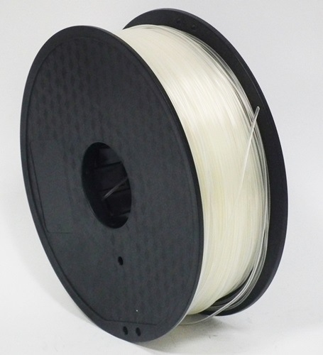 2016 Good Quality 3D Printer Filament Full Color ABS 1.75mm PLA Filament