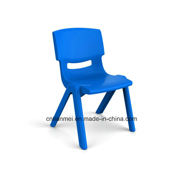 Imported Eco-Friendly PP Adult Chair, Kids Chair