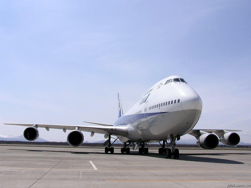 Air Freight From China to All European Door to Door