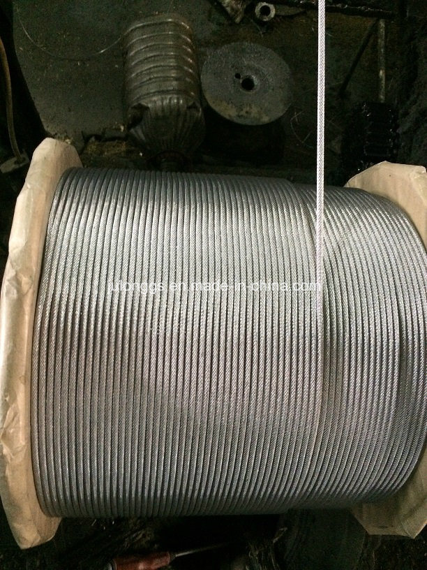 3 32 Non Rotating Wire Rope - Dolgular.com