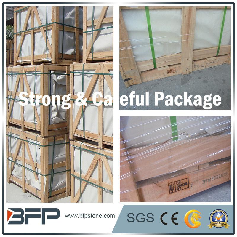 Building Material Natural Stone Basalt Floor Tile for Flooring & Wall