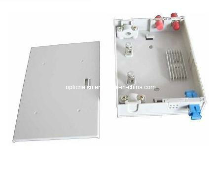 Min, Fiber Optical Termination Box (GP-ZF I)