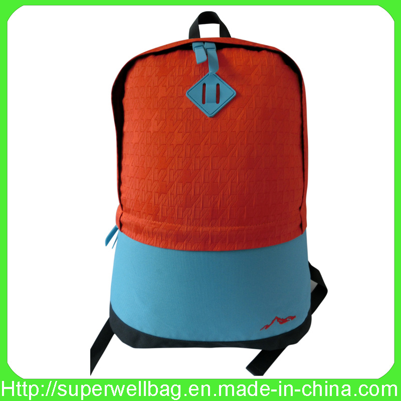 Wholesale School Day Backpacks Travelling Backpacks Sport Bag