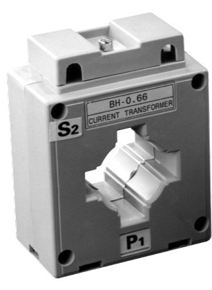 Bh-0.6 Current Transformer
