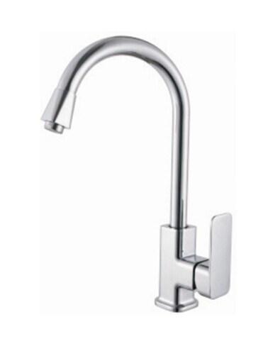 Sanitary Ware Hardware Kitchen Sink Faucet / Sink Mixer Taps (2513)