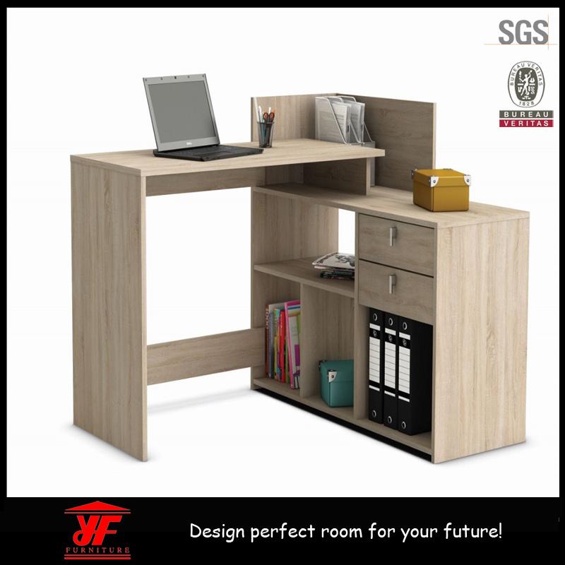 Modern Home Design Furniture Office R - Hctv.co