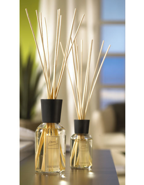 Aroma Diffuser Bottle ~ China aroma reed diffuser set glass bottle photos