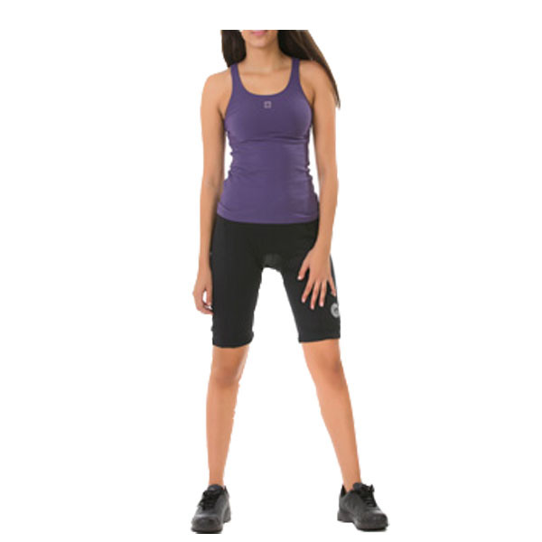Wholesale Best Fabric China Supplier Tracksuits Compression Jersey