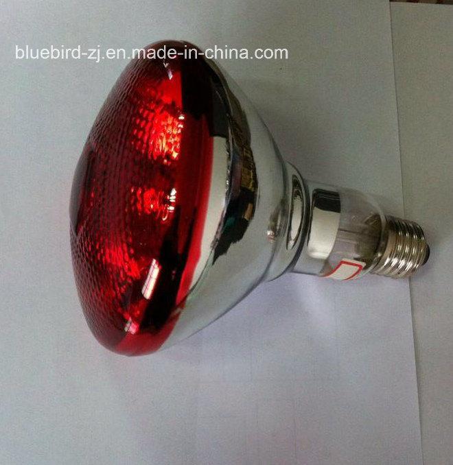 Infrared Lamp PAR38 (br38)