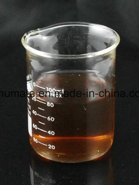 Humic Acid Soluble Super Potassium Humate Humic Acid Organic Fertilizer