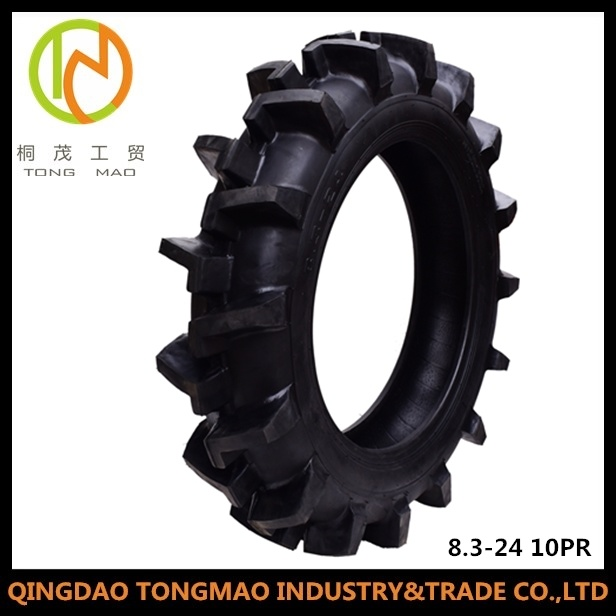TM8324A 8.3-24-10pr-1/Agricultural Tyre/Farm Tire/Tractor Tire