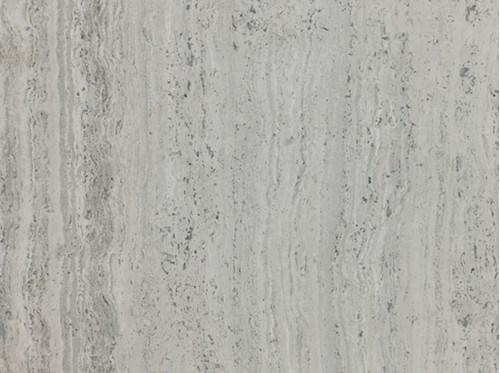 China Grey Wood Vein Marble China Grey Serpeggiante