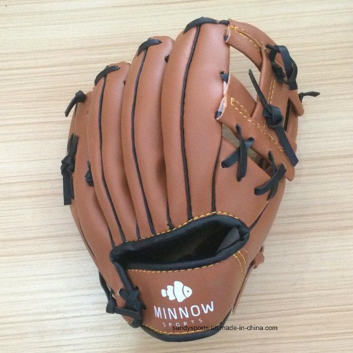 Best Selling Custom Made Baseball Glove
