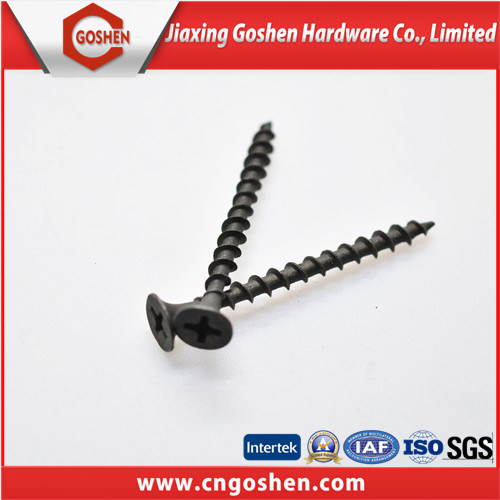 Galvanzied Furniture Screws / Self Tapping Screw for Furniture