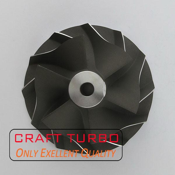 Td04L 49377-04200 Compressor Wheel