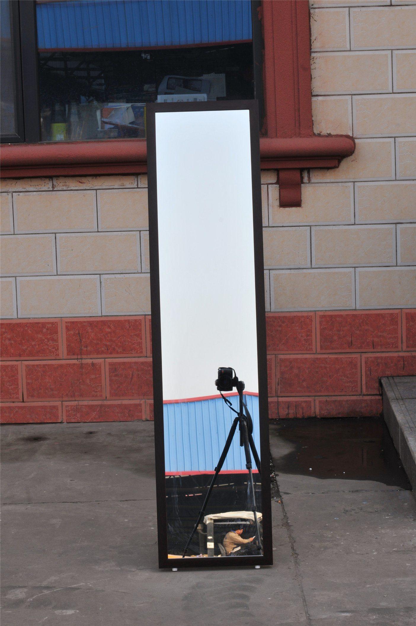 Cheap Bathroom Mirrors, Make up Mirror, Decorative Dressing Aluminium Mirror,