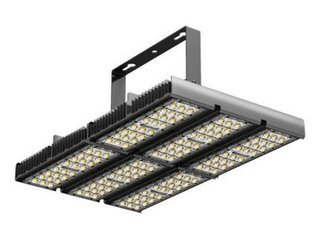 LED Lamp Bridgelux LED High Bay 84W LED Light