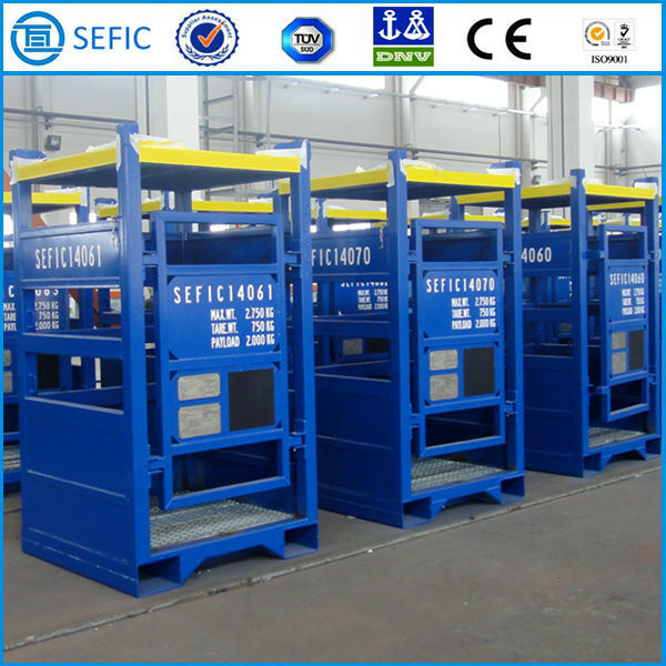 Produkt furthermore Mig Tig Plasma Welding Cart furthermore Hose regs additionally En Iso9809 1 Seamless Steel Argon Oxygen Nitrogen Gas Cylinder Price 60145427632 as well The Science Behind Automotive Films And Tinting. on argon tank