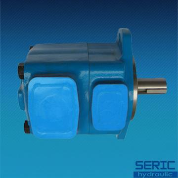 Vickers V Type Hydraulic Vane Pump Cartridge Kits