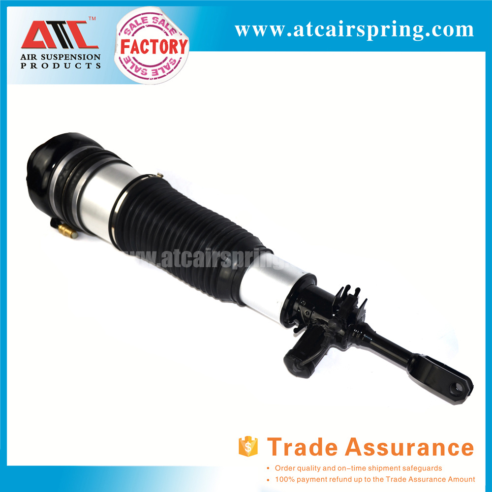 for Audi A6 C6 4f Rear Air Spring 4f0616001 4f0616001j