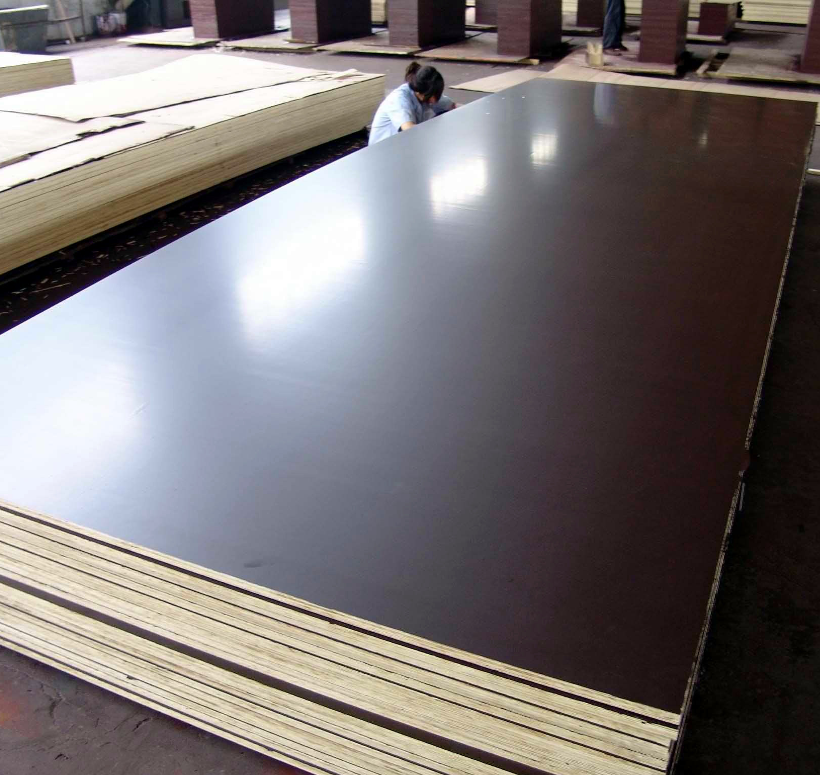 China high quality waterproof marine plywood photos pictures made in china com