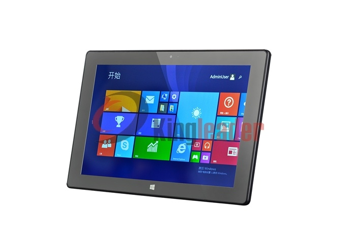 "10.1"" Cheap Intel Baytrail Z3735f Windows8.1 Tablet PC (Z10)"