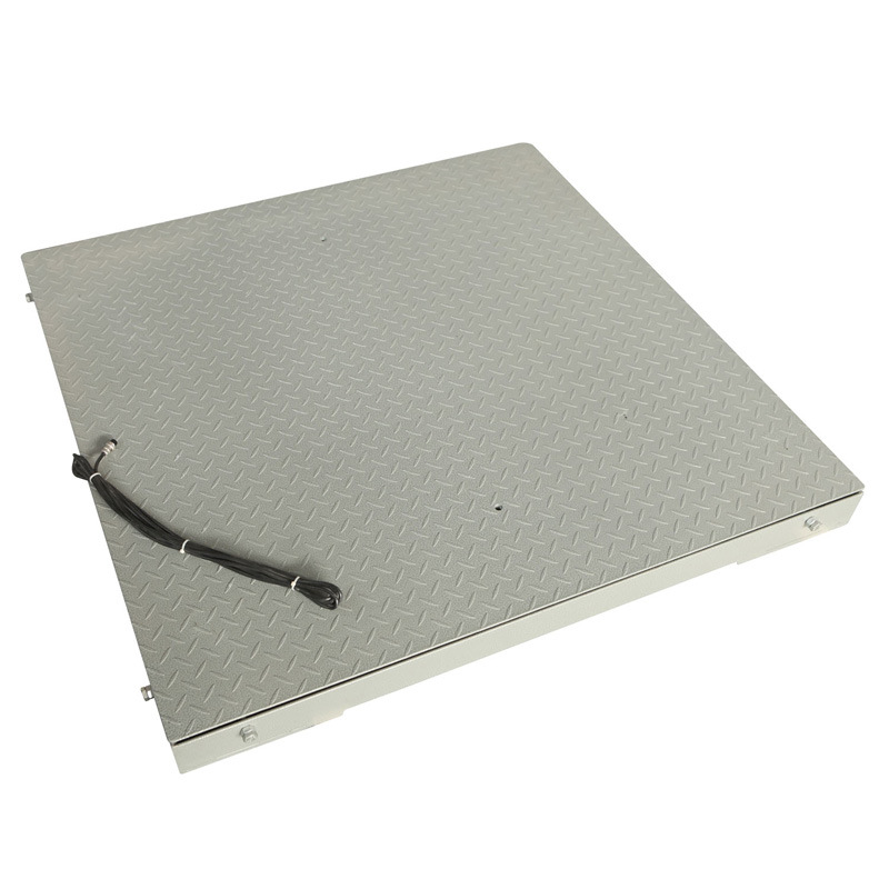Electronic Floor Scale with Frame of 3000kg