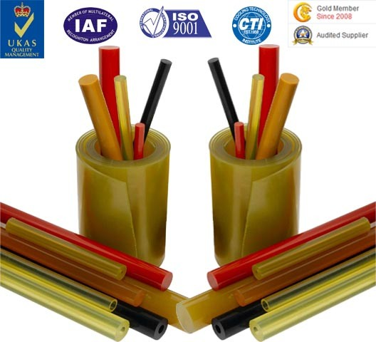 Pepson Wholesale Polyurethane Rod