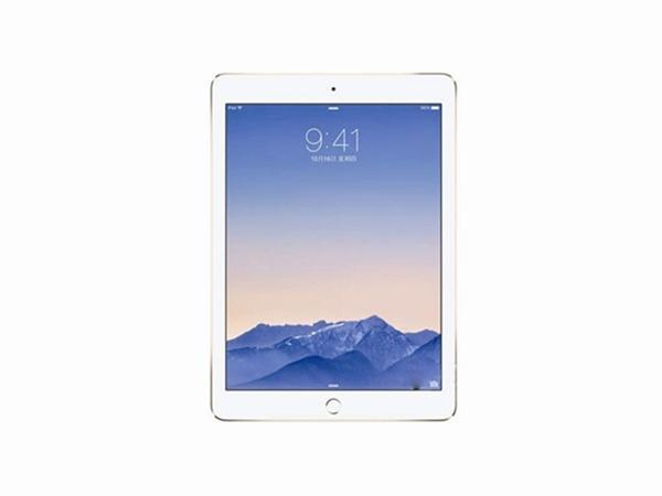 Pad Air 2 Tablet PC Unlocked Tablet