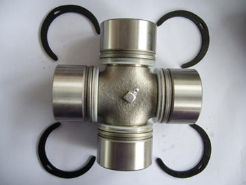 Universal Joint (Zk6800)