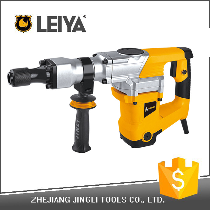 1500W 20j Power Tool (LY-G3901)