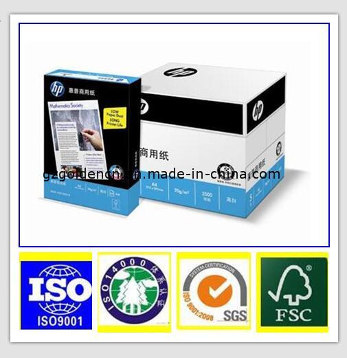 70GSM 75GSM 80GSM A4 Copy Paper, A4 Paper, Copier Paper