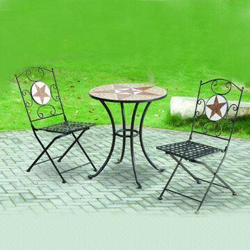 Spray paint colors for outdoor furniture outdoor furniture for Outdoor furniture paint colors
