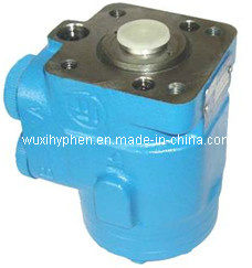 060 Integral Series Hydraulic Power Steering Unit