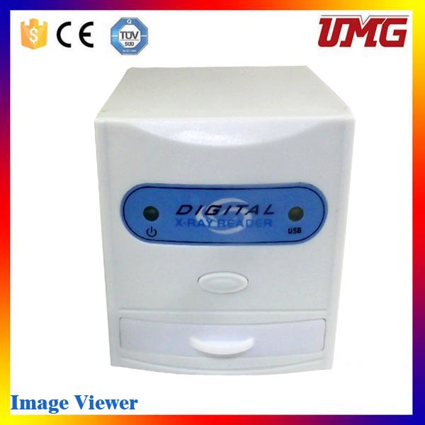 High Quality Dentist Equipment Digital X-ray Inductor