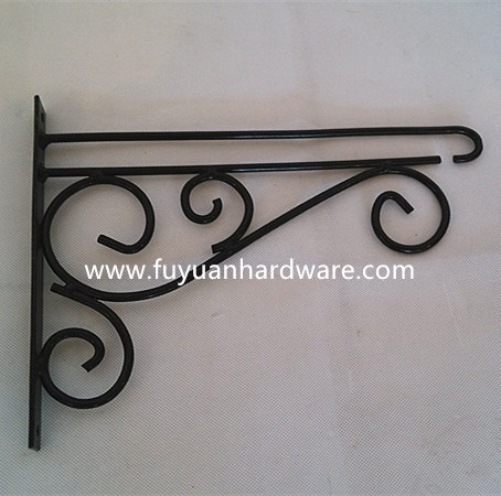 Metal Wall Bracket