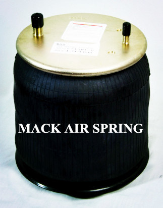 Mack Air Spring Air Suspension Rubber Air Bag Goodyear 1r12-365