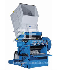 Large Crusher/Metal Crusher