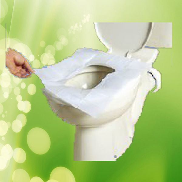 28 paper toilet covers wellys paper toilet seat covers stre