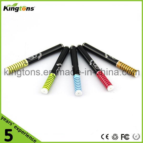 High Quality E Shisha Pen Hot Selling Mini Disposable E Cigarettes (K890)