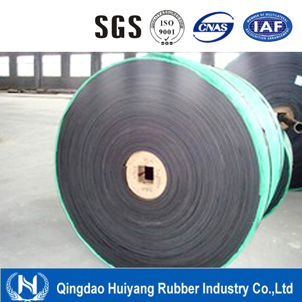 High Quality Ep Conveyor Belt for Fine Coal