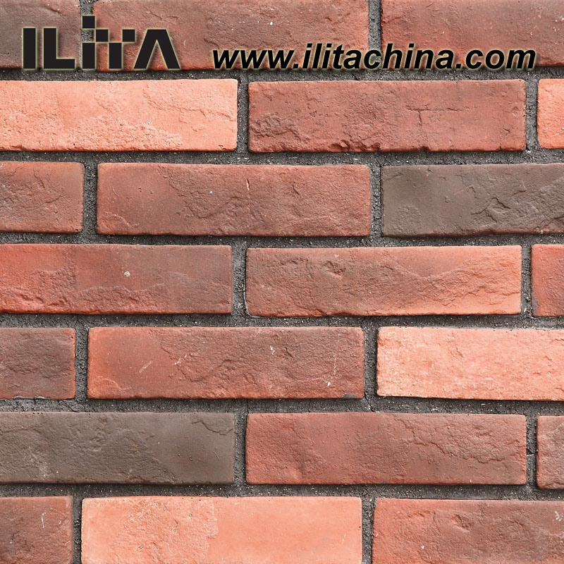 China building material culture stone exterior wall for Exterior wall construction materials