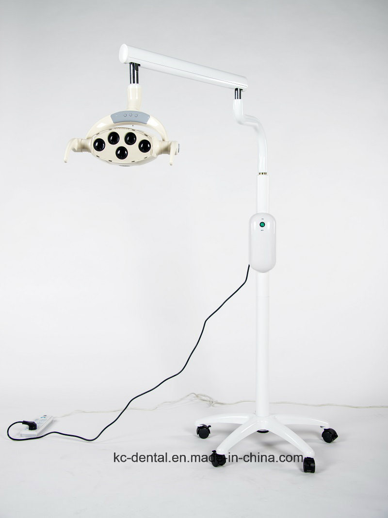 High Quality Dental Chair LED Operation Lamp