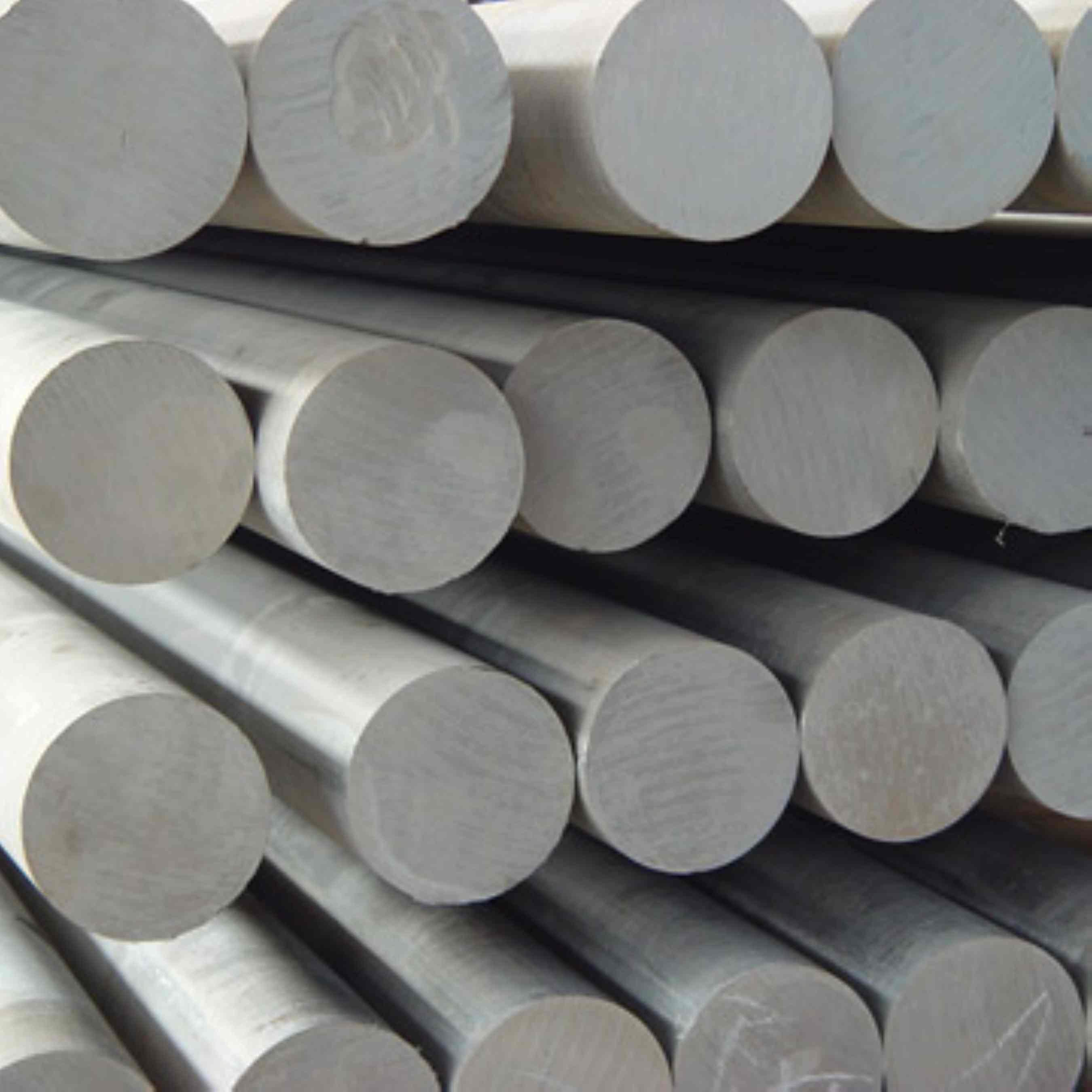 Product Aluminium Alloys : China aluminum bars rectangular