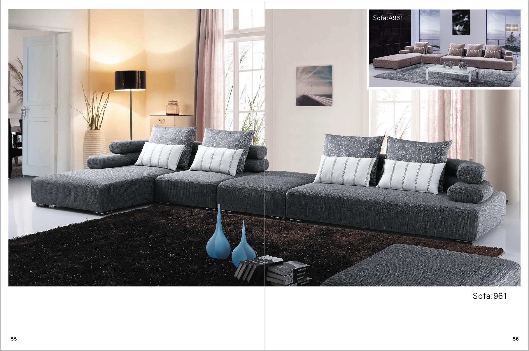 gegenseitige schreibhilfe formulierungen einzelner s tze. Black Bedroom Furniture Sets. Home Design Ideas
