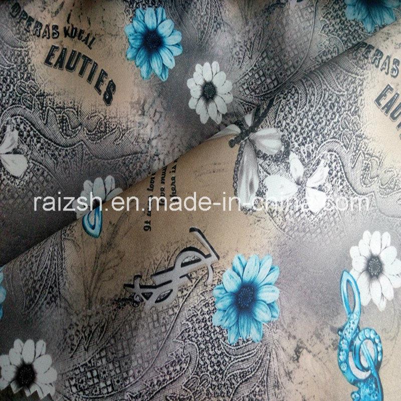 Nylon Taffeta Fabric, High-Density Full-Dull Nylon Taffeta