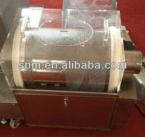 Lab Mini Soft Capsule Making Machine