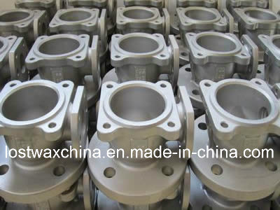 Stainless Steel Casting, Steel Casting, Casting, Castings